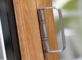 bi fold shower door hinges door handles fake garage door hinges and handles daytona beach