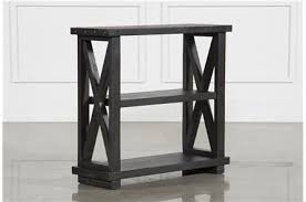 Bookcase Furniture Bookcases For Your Room And Office Livingspaces