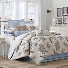 Beachy Comforters Sets Harbor House Bedding Sets U2013 Ease Bedding With Style