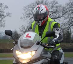 compulsory basic training cbt leicester burton birmingham