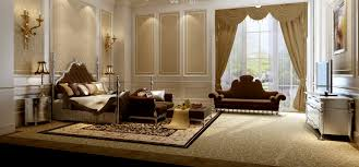 Home Design Ideas Interior Luxurious Bedroom Design Ideas For A Modern Home