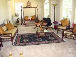 Home Interior Usa Simple Indian Home Interior Design Photos