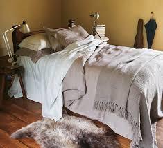best bed linen 6 of the best bed linen sets for your sleep needs homyze