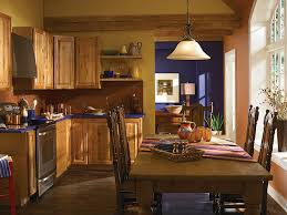 mexican kitchen mexican kitchens color accents and accent colors