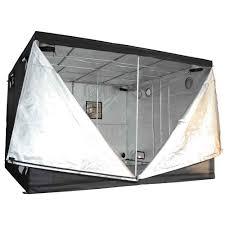 chambre de culture 300x300x200 laitepake 300 300 200 cm intérieur hydroponique élèvent la tente