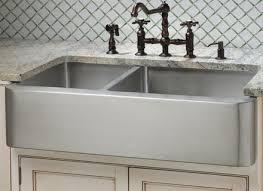 moen brantford kitchen faucet rubbed bronze moen kitchen faucets rubbed bronze ellajanegoeppinger