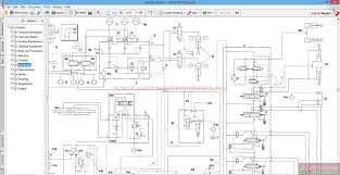 forklift wiring diagram yale fork truck wiring diagram wiring