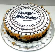 online birthday cake online cakes delivery in bangalore online cake order bangalore