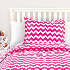 Queen Duvet Cover Pattern Pink Zig Zag Duvet Cover Full Queen Mesmerizing Pink Chevron