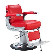 Salon Hair Dryer Chair Sofa U0026 Couch Barber Chairs For Sale Used Salon Equipment