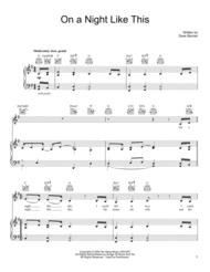 God Gave Me You Chords Dave Barnes Dave Barnes Sheet Music Books Scores Buy Online