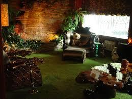 jungle bedroom theme