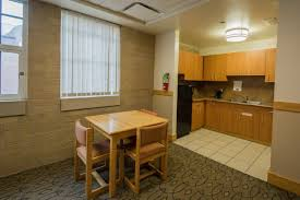 nelson hall housing and residential education university of denver