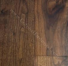 oasis flooring walnut smooth premier s5 003