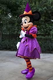 310 best disney halloween images on pinterest costumes disney