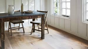 the wood floor company home