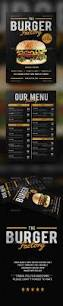 burger factory menu front download u2026 bar menu pinterest