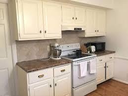 black hardware for kitchen cabinets flat black cabinet hardware