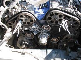 customer advised car misfiring justrolledintotheshop