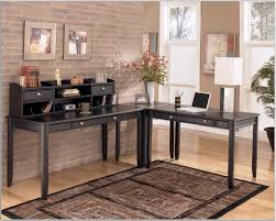 Best Home Office Desk by Home Office Home Office Desk Ideas Small Business Home Office