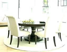 round dining table for 6 with leaf dining table for 6 round dining table for 6 with leaf round dining
