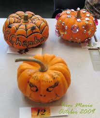 mini pumpkin humor happens