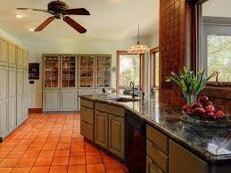 Faux Finish Kitchen Cabinets Portfauxlio Faux Finishing Murals And Trompe L U0027oeil Textured