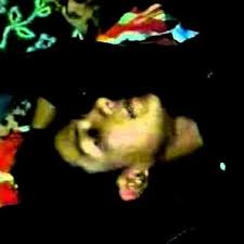 youtube jhonny lexus amor patetico jeffer song youtube