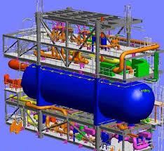 bureau d ude structure m allique constructeur batiment industriel constructeur charpente metallique
