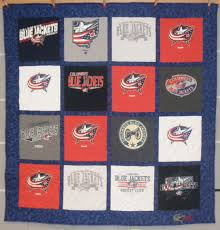 theme quilts we keepsake theme quilts are the fan of columbus blue