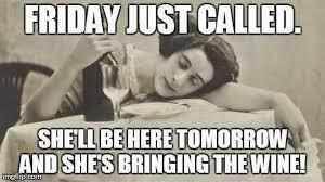 Thursday Meme Funny - thursday funny work memes funny best of the funny meme
