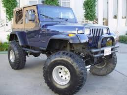 jeep specs best 25 jeep wrangler specs ideas on jeep wrangler