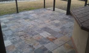travertine flooring for jacksonville homes