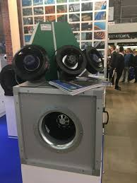 room to room ventilation 2016 11 03 latest ventilation solutions by vents for north europe
