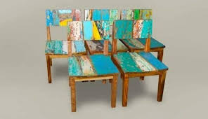 Reclaimed Dining Chairs Reclaimed Teak Dining Chair Finewoodworking