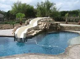 100 backyard lazy river design waterpark club westside