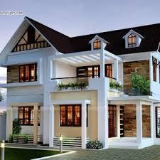 Contemporary Home Interior Contemporary House Home Interior Design Ideas Cheap Wow Goldus