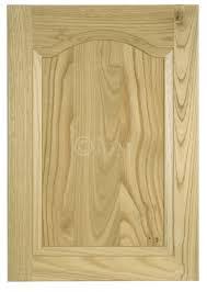 Solid Oak Cabinet Doors Irelands Largest Range Of 100 Solid Wood Cabinet Doors Solid