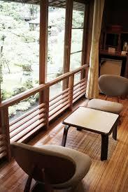 chambre d hote japon japon dormir dans un ryokan une expérience inédite dans un hôtel