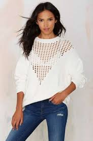 britt knit sweater sale newly added sale 20 sweaters