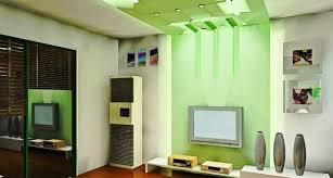 asian paints interior color combinations paint wall lentine
