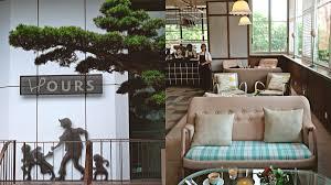 Home Design Store Jakarta by Coffee Shop Jakarta Anakjajan Com