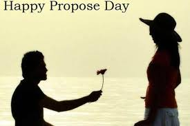 happy propose day 2017 images quotes status shayari special