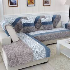 Beddinge Sofa Bed Slipcover by Online Buy Wholesale Beddinge Slipcover From China Beddinge