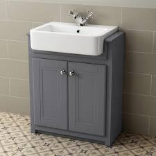 Sink Cabinet Bathroom Free Standing Kitchen Sink Cabinet Bathrooms Design Bathroom