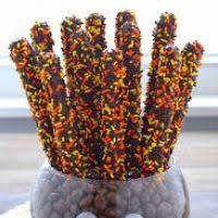 thanksgiving program ideas for divascuisine