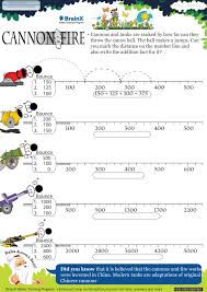 Grade 3 Math Worksheets Printable Addition Math Olympiad Worksheets For Of Grade 3