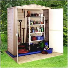 backyards outstanding atvs storage shed 35 patio ideas pinterest