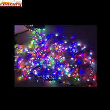 Wholesale China Factory Price Led Christmas Light Outdoor Buy