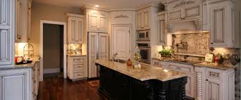 Custom Kitchen Island For Sale by Delighful Custom Country Kitchen Cabinets U For Ideas